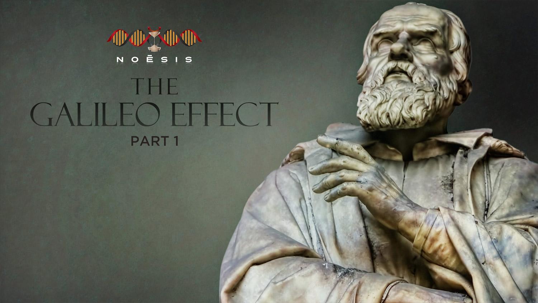 galileo effect