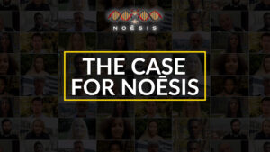 case for noesis